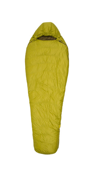 Marmot Hydrogen Sovepose Regular gul/oliven
